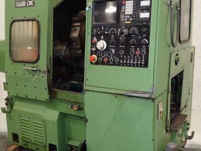 brugt-victor-cnc-lathe-machine-500x500