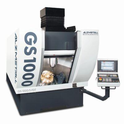 GS1000-2019