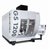 GS1200-2019
