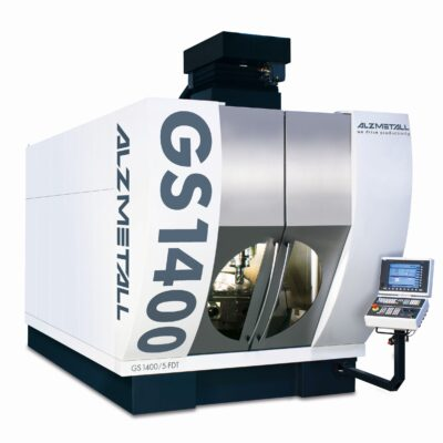 GS1400-2019