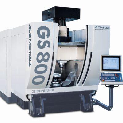 GS800NE-2019